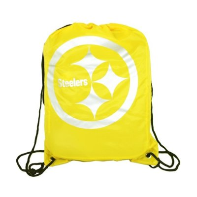 Steelers - Tornazsák