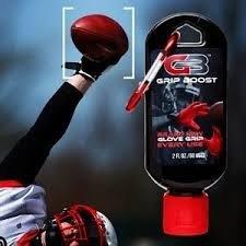 Grip Boost Football Glove Gel 60ml