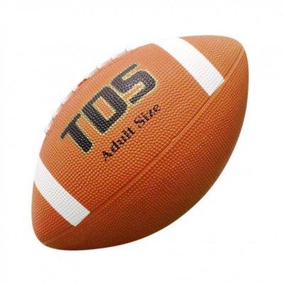TDS F9R Adult Ball