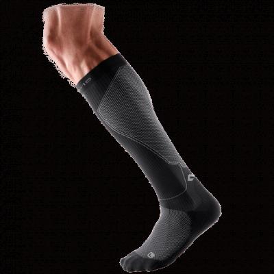Multisport kompressziós zokni