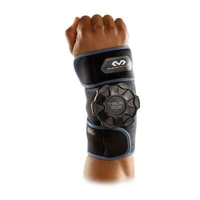 233E True Ice™ Therapy Elbow/Wrist Wrap