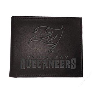 Buccaneers - Bőr tárca