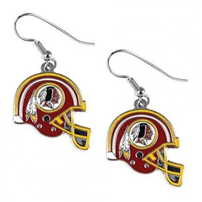 Redskins - Fülbevaló