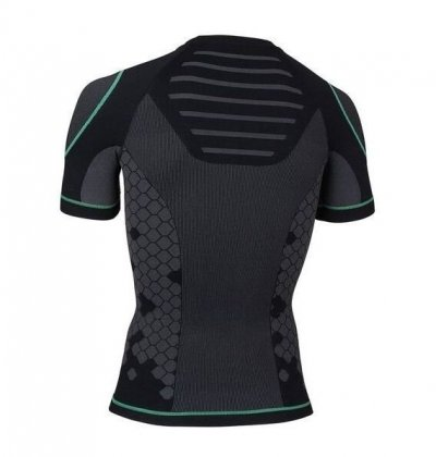 Energy Baselayer Top
