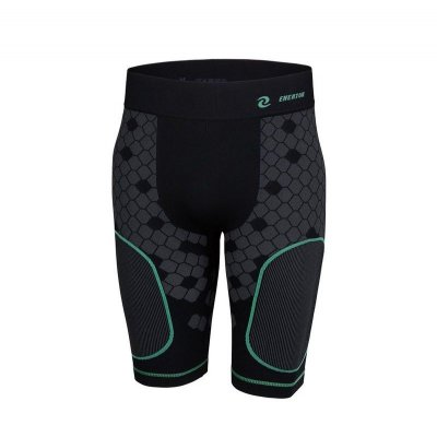 Energy Baselayer Short