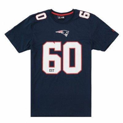 Patriots - Dryera Számozott póló