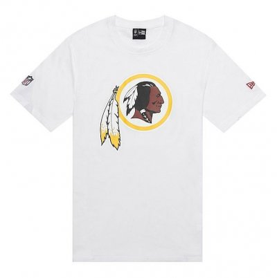 Redskins - Team Logo Póló