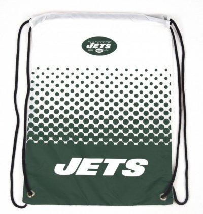 Jets - Fade Tornazsák