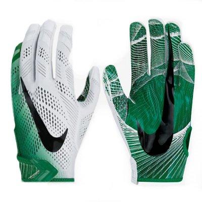 Nike Vapor Knit - Zöld