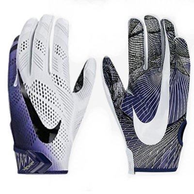 Nike Vapor Knit - Kék