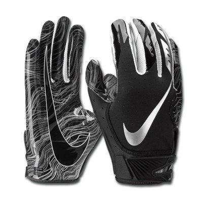 Nike Vapor Jet - Fekete