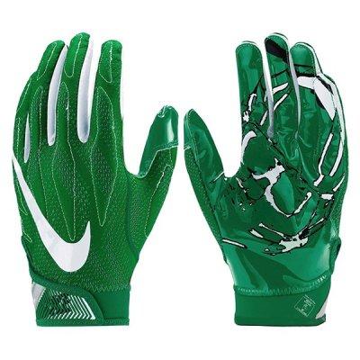 Nike SuperBad 4.0 - Zöld