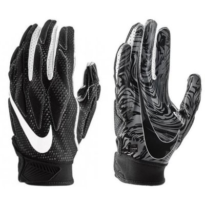 Nike SuperBad - Fekete