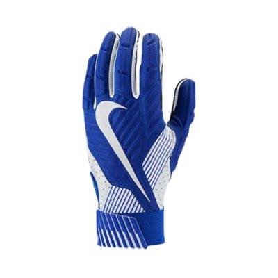 Nike D-Tack 5.0 Lightweight Lineman -Kék