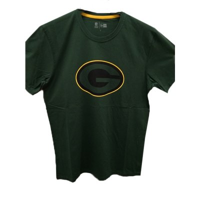 Packers - Fan Pack Tee