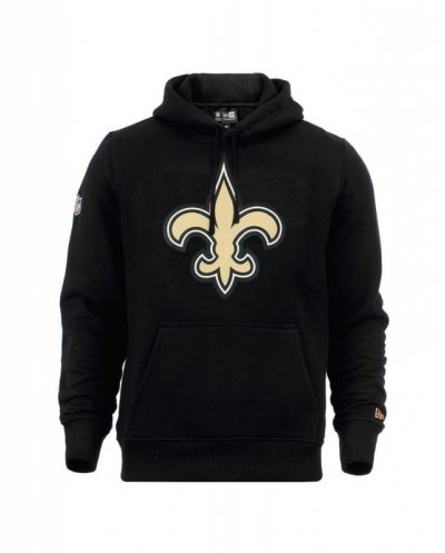 Saints - Team Logo Hoody