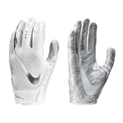 Nike Vapor Jet - Fehér