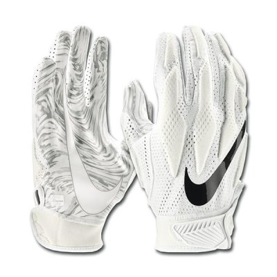Nike SuperBad - Fehér