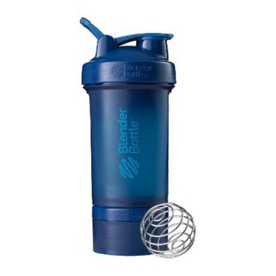 ProStak 650ml - Navy
