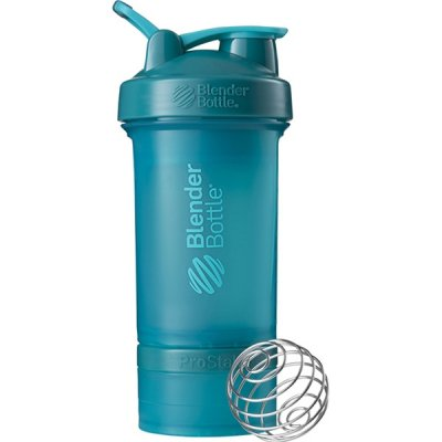 ProStak 650ml - Teal