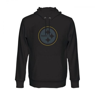Steelers - Tanser Hoody