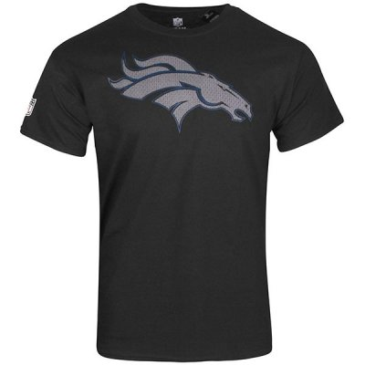 Broncos - Tanser Tee