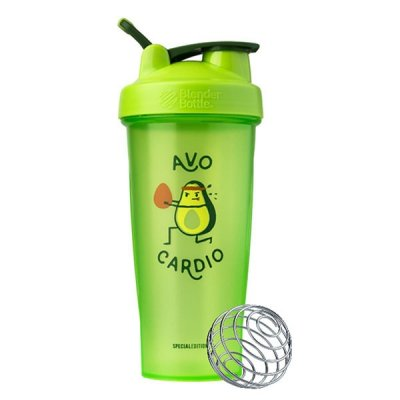 Just For Fun 820ml - Avocardio
