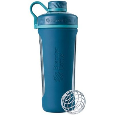 Radian Glass 820ml - Deep Sea Green