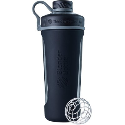 Radian Glass 820ml - Black
