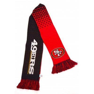 49ers - FADE Sál