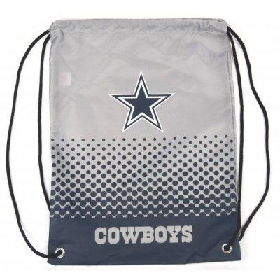 Cowboys - FADE Tornazsák