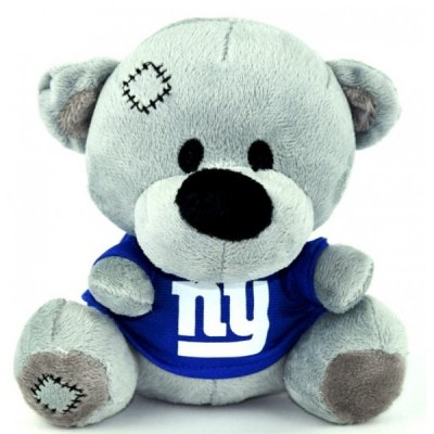 Giants - Timmy Bear