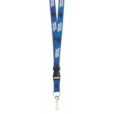 Panthers - Passztartó / Kulcstartó nyakpánt