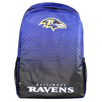 Ravens - FADE Hátizsák