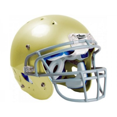 DNA PRO PLUS - Metallic South Bend Gold - MEDIUM