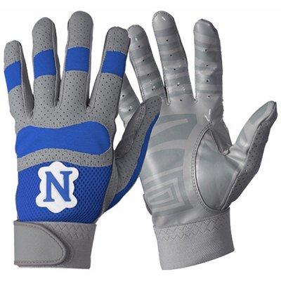 Neumann Receiver Gripper II. - Kék