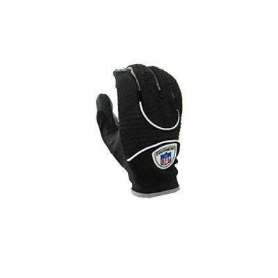 Reebok NFL DZ III - Fekete