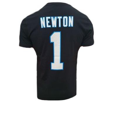 Newton 1# - Core Tee - Mezhatású póló