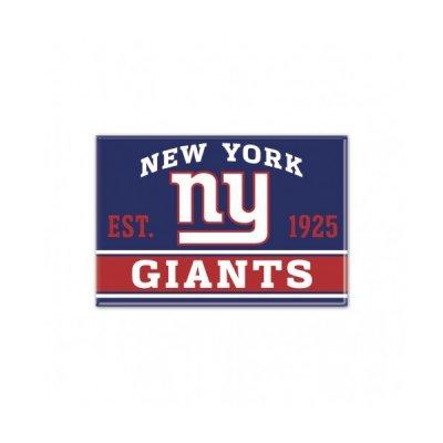 Giants - Fém Mágnes
