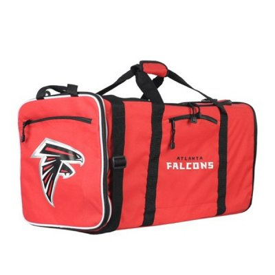 Falcons - Steal Teambag