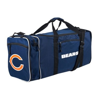 Bears - Steal Teambag