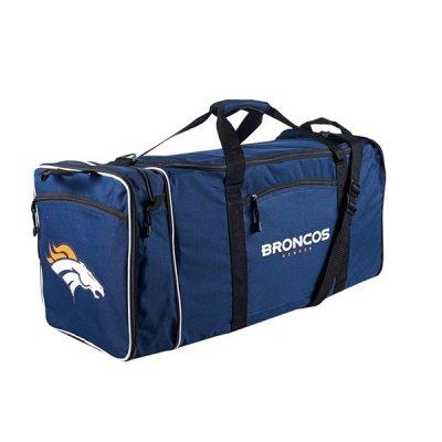 Broncos - Steal Teambag