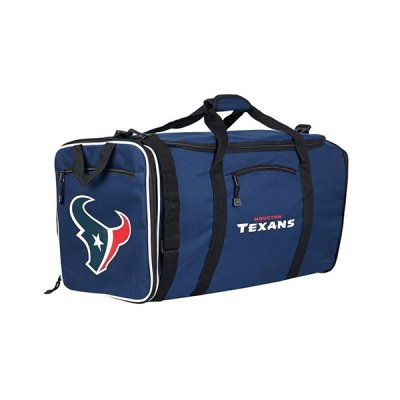 Texans - Steal Teambag