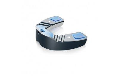 6501A Nano 3D fogvédő (+11)