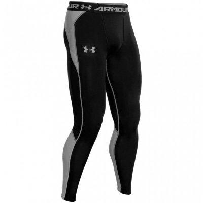 UA ArmourVent™ HeatGear® Kompressziós nadrág
