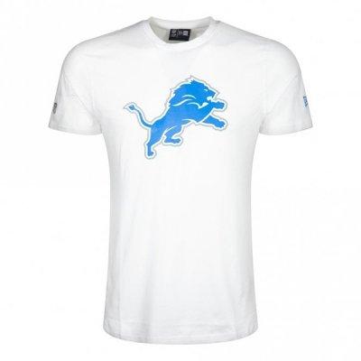 Lions - Team Logo Tee