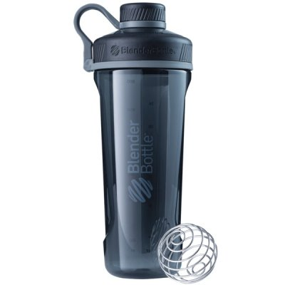 Radian Tritan 940ml - Black