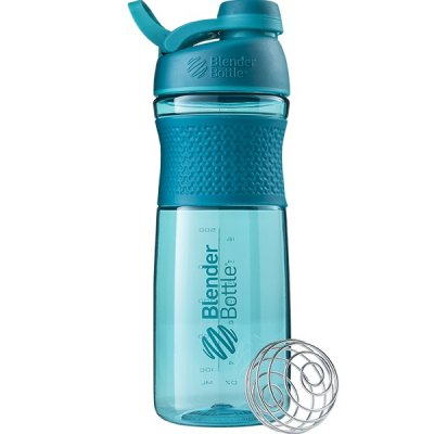 Sportmixer Twist 820 ml - Teal