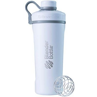 Radian INSULATED STAINLESS STEEL 770ml - White
