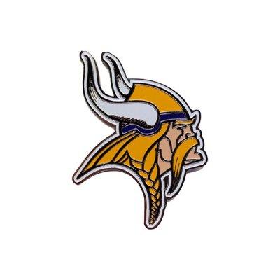 Vikings - Prémium kitűző
